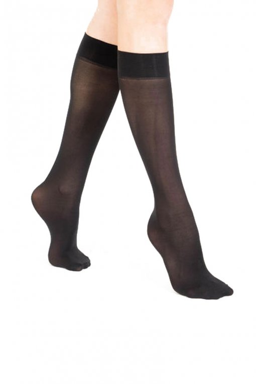 čarape ž tre orsi e146 50 DEN