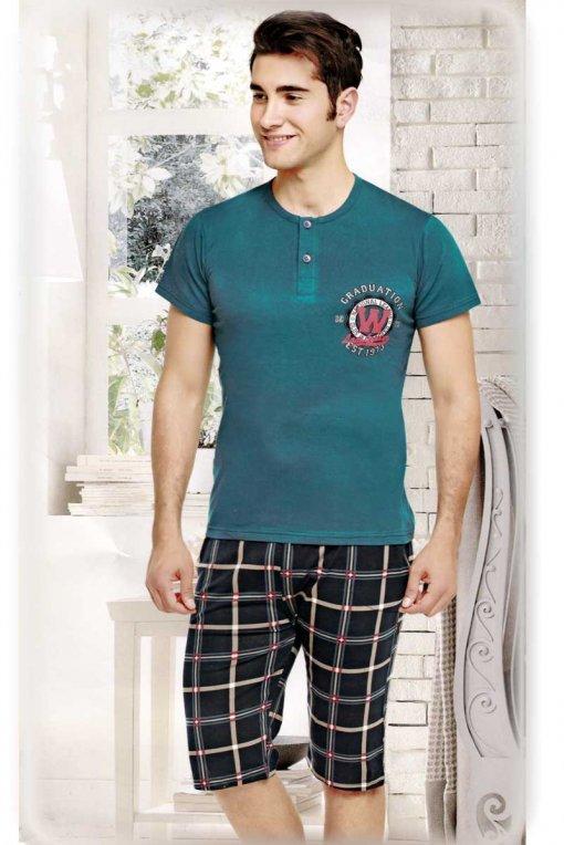 Muška pidžama 200 Baray