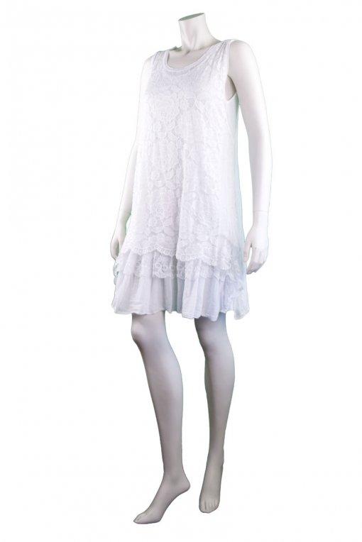 haljina 1810p paris