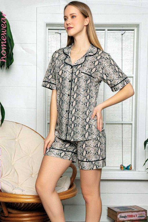 pidžama 12649 lindros
