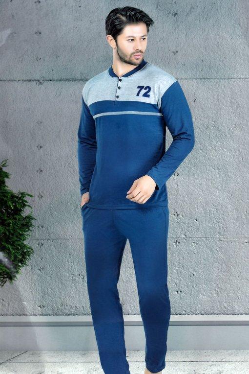 muška pidžama sude 217