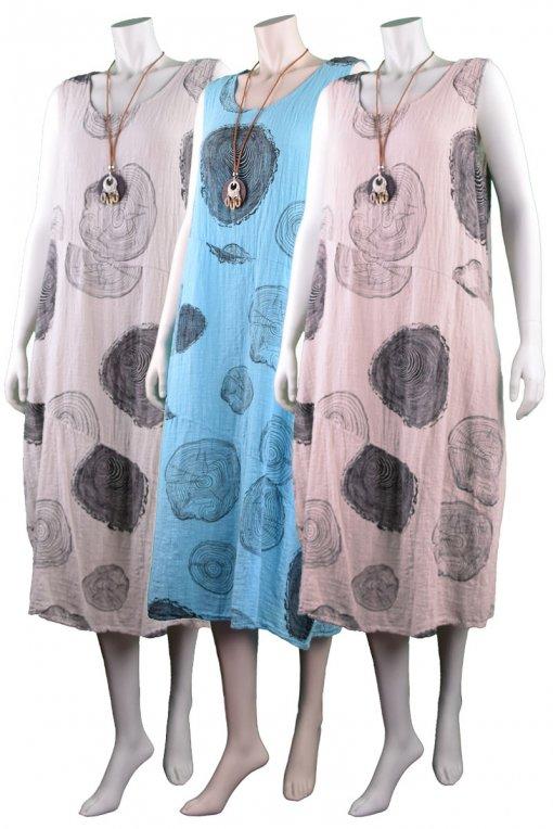 haljina 9401 prospero
