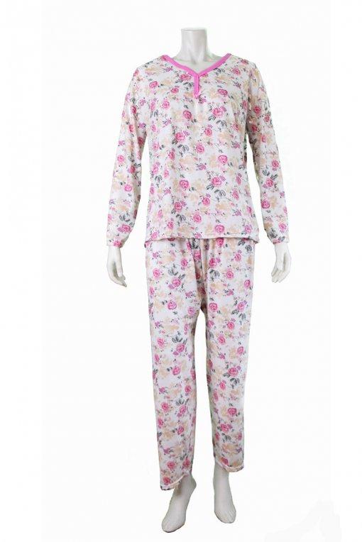pidžama Rinda maria anne