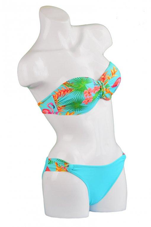 kupaći kostim bikini Nora A2030