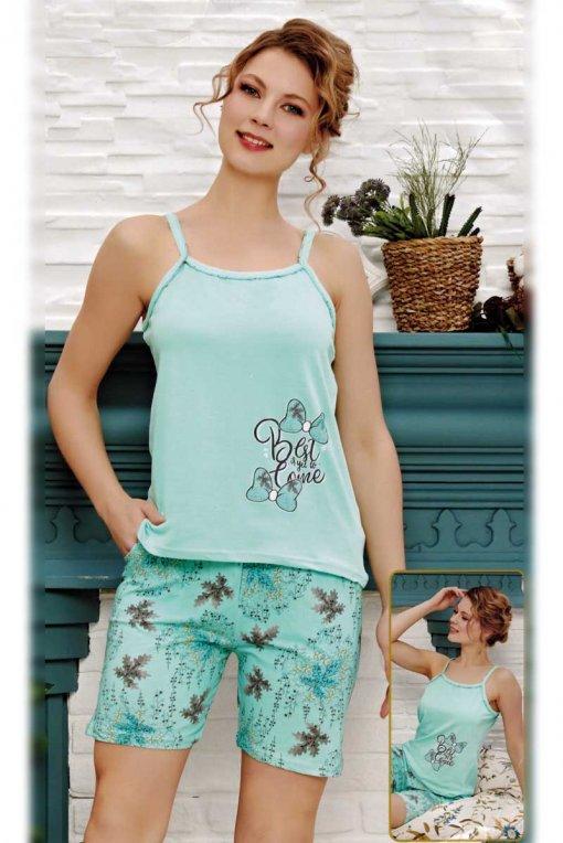 pidžama 740 baray