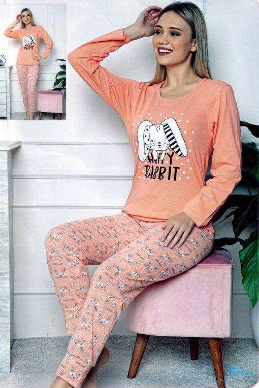 pidžama 8217 lindros