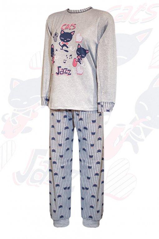 pidžama Rinda 2343/2351 int