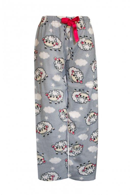 pidžama hlače Rinda celia pol