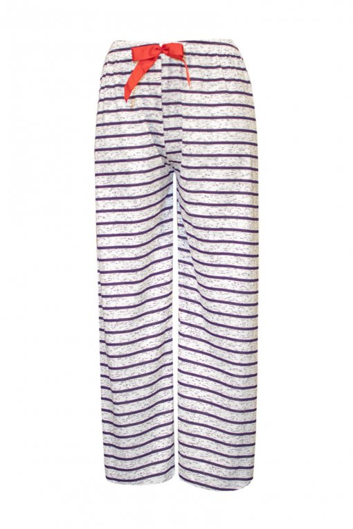 pidžama hlače Rinda sailor lyc