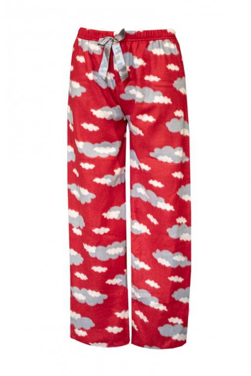 pidžama hlače Rinda della pol