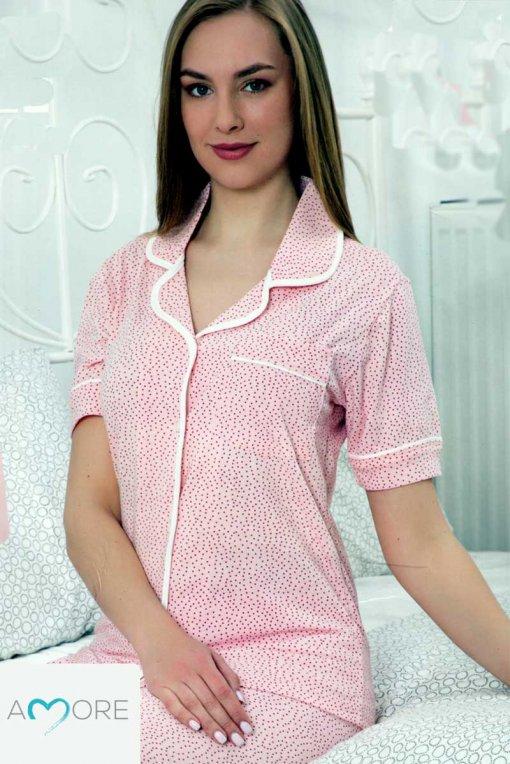 ženska pidžama 408 baki