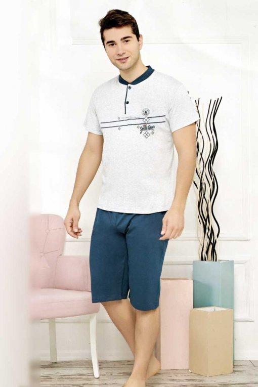 Muška pidžama 2500 baray