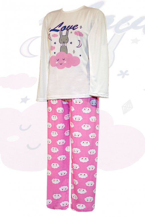 pidžama Rinda 242X sup
