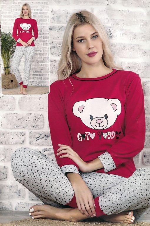 pidžama Rinda 2323 int