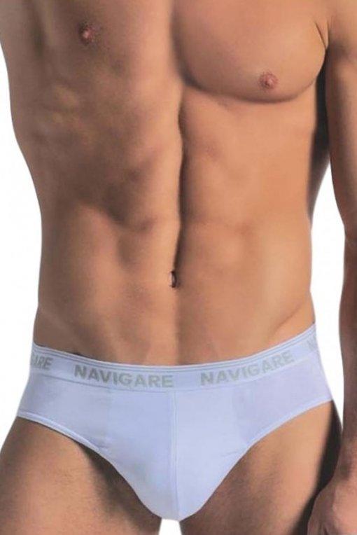 Muški slip Navigare 574 e