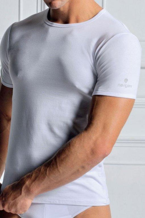 muška majica navigare 570