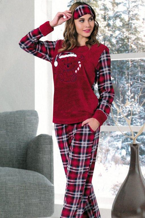 Termo pidžama 2327 pol
