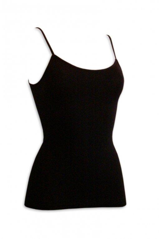Majica ženska Tre Orsi 059