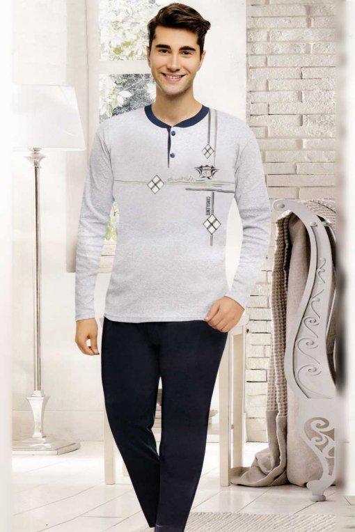 Muška pidžama 2500/2 baray