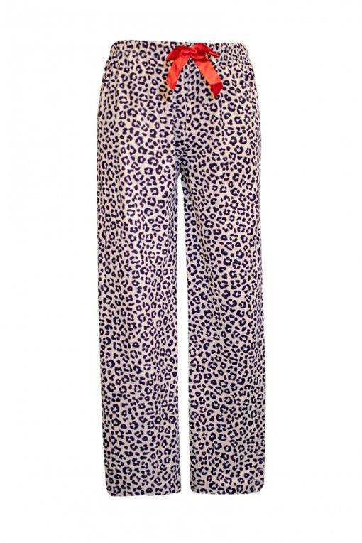 pidžama hlače Rinda sahara kdf