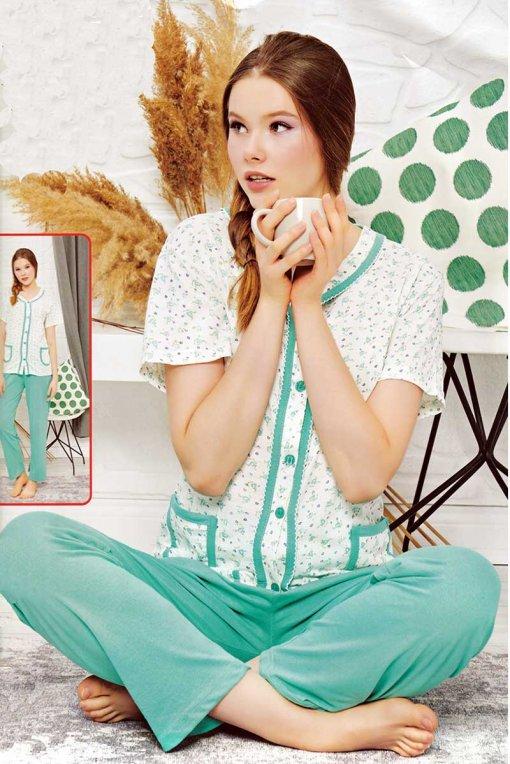 ženska pidžama 4000 baray