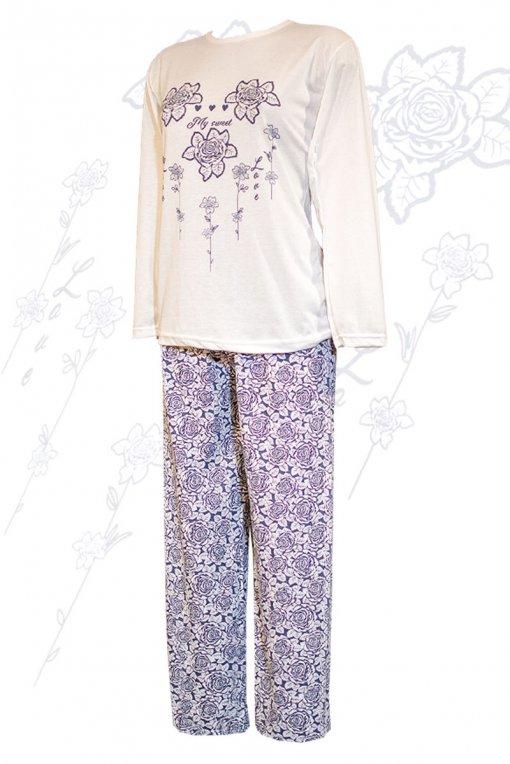 pidžama Rinda 2420 sup