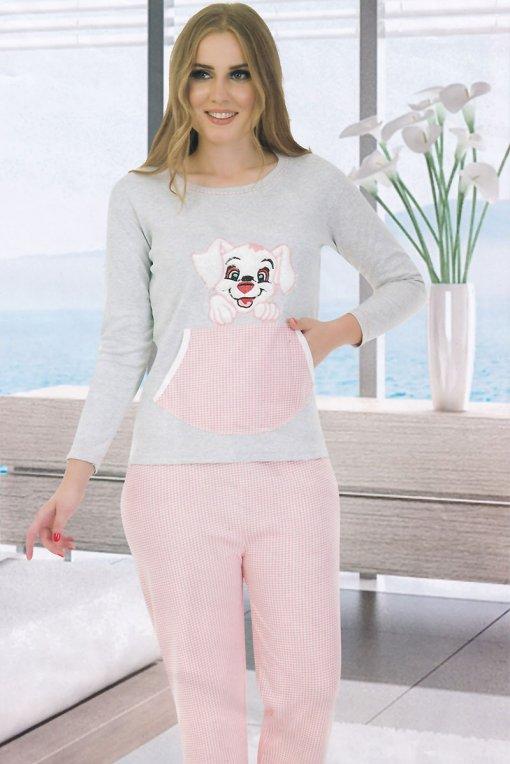 pidžama 1424 int GN