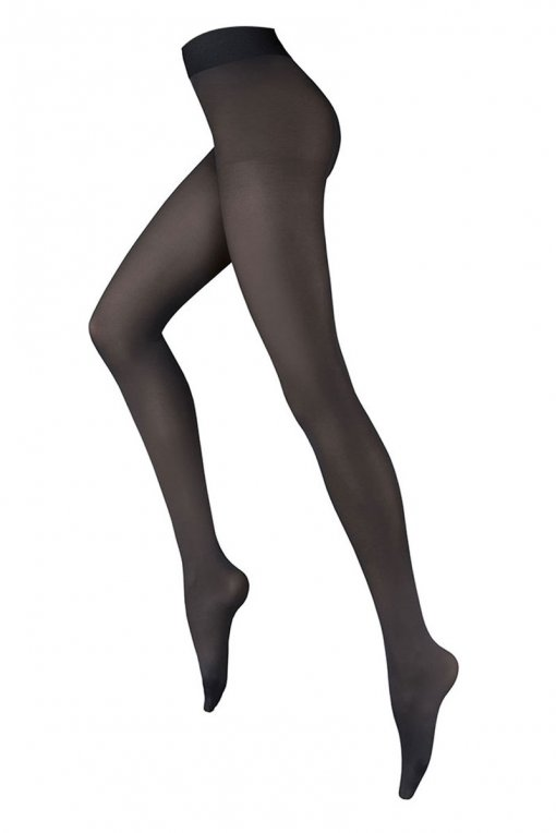 čarape ž tre orsi E46