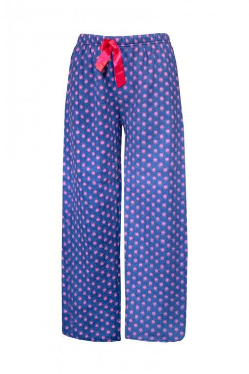 pidžama hlače Rinda dalma